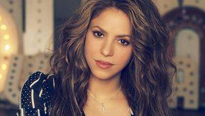 Shakira presume en redes su nuevo título académico
