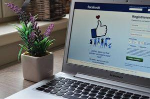 Facebook estrena una adorable nueva reacción inspirada por la pandemia
