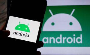 Estas ocho apps para Android hacen compras no autorizadas: ¡Desinstálalas ya!