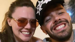 Jesse y Joy estrenan 'Love' y reúnen decenas de artistas a favor amor diverso
