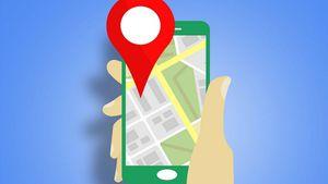Geofence warrants: la nueva modalidad de búsqueda digital que utiliza la policía para rastrear tu ubicación