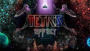 Tetris Effect Connected review: un respiro de aire fresco [FW Labs]