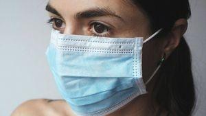 Coronavirus: no hay relación entre la vacuna de Oxford y el fallecido según expertos chilenos