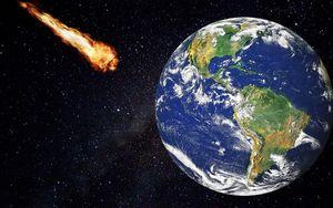 El asteroide más grande que pasará este año por la Tierra estará en su punto más cercano el 21 de marzo y este es el mensaje de la NASA